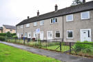 3 bedroom Terraced house for sale in Cook Road, Balloch...