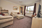 Flat in Redburn, Bonhill...