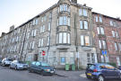 2 bedroom Ground Flat for sale in Station Road, Dumbarton...