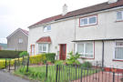 3 bed Terraced property for sale in Golfhill Drive, Bonhill...