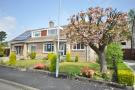 semi detached property in Mcgregor Drive...