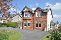 Detached house in Castleview,  Luss Road...