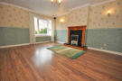 Flat to rent in Murroch Crescent...
