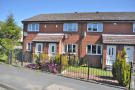 2 bedroom Terraced house in Oxhill Place, Dumbarton...