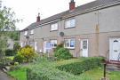 2 bed Terraced property in Thistle Neuk...