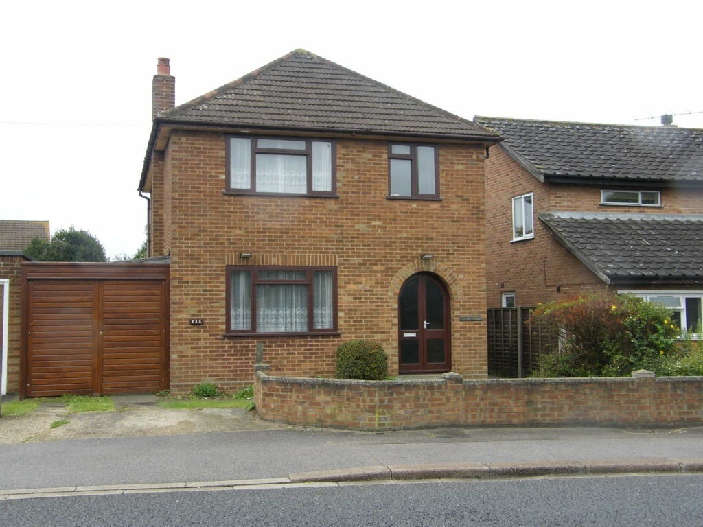 3 Bedroom House For Sale In Bedford 28 Images 3 Bedroom House For Sale In Reynolds Close
