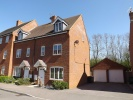 3 bedroom Town House for sale in Gibbards Close...