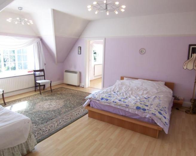 Pink Master Bedroom Design Ideas Photos Inspiration