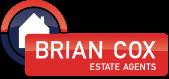 Brian Cox, North Greenford/Perivale Salesbranch details