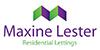 Maxine Lester Residential Lettings, St. Ives