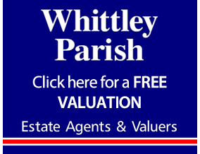 Get brand editions for Whittley Parish, Diss
