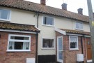 2 bedroom Cottage in Redenhall Road, Harleston