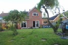 Link Detached House for sale in Pilgrims Way, Harleston
