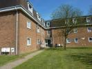 2 bedroom Flat for sale in Cranham Square, Marden
