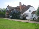 Detached home in Marden, Kent