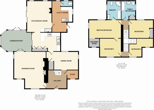 Floor Plans - Wel...