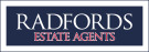 Radfords Estate Agents, Staplehurst logo