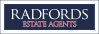 Radfords Estate Agents, Staplehurst