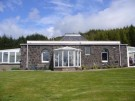 2 bedroom Detached house in Druim-Na-Cracaig Drimnin...