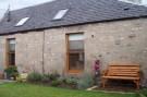 North End -- Cottage