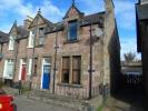 Innes Street