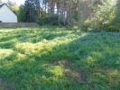 Woodholm Plot