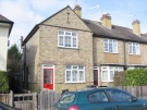 Maisonette to rent in Stretten Avenue...