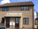 Terraced home to rent in Fulbourn Old Drift...