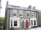 4 bedroom Villa to rent in Romsey Road, Cambridge...