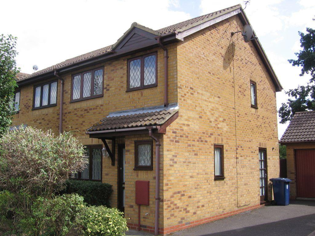3 bedroom house to rent in the rowans milton cambridge cb24