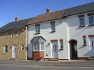 Town House for sale in Crewkerne, TA18