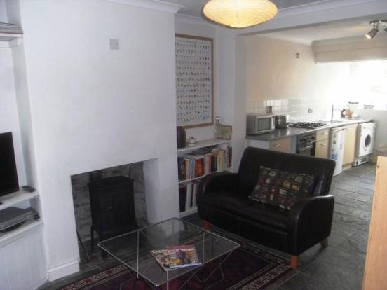 lounge/kit