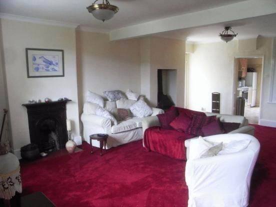 lounge x1