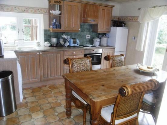 kitchen x1
