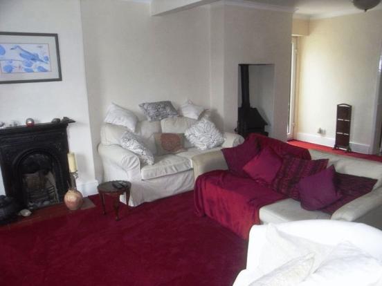 lounge x2