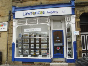 Lawrences Property Ltd, Crewkernebranch details