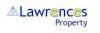 Lawrences Property Ltd, Crewkerne