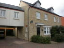 4 bedroom Town House to rent in Birch Grove...