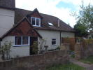 3 bedroom Cottage to rent in High Street, Henlow, SG16