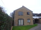 1 bed Apartment to rent in Hitchin Road, Shefford...
