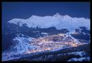 new development for sale in Rhone Alps, Savoie...