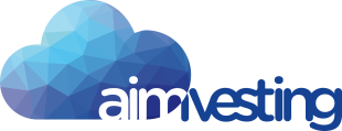 AIMvesting, Londonbranch details