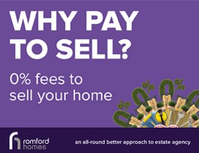 Get brand editions for Romford Homes, Solihull