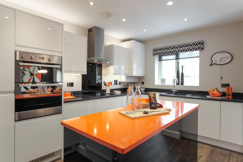 Pitstone_kitchen