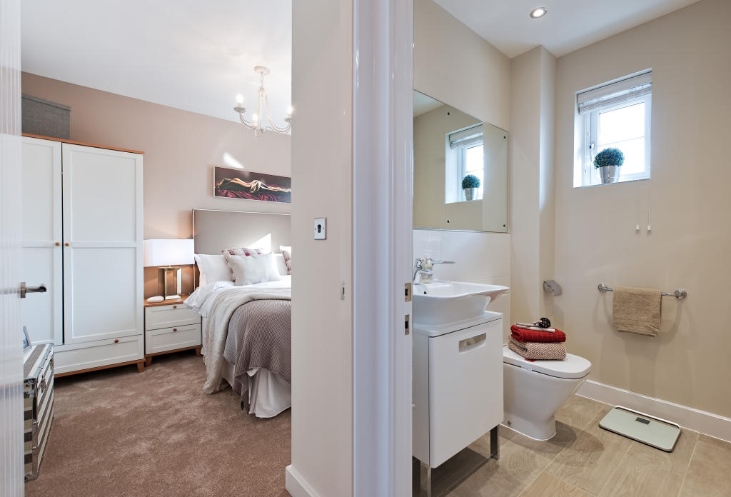 Maltby_bedroomensuite