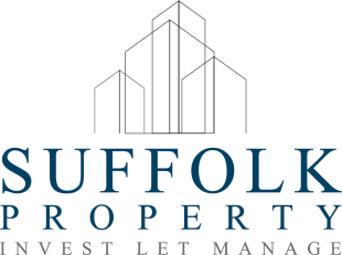 Suffolk Property, Woodbridgebranch details