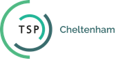 TSP, Cheltenhambranch details