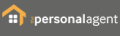 The Personal Agent, Banstead