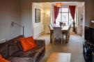 Lounge-Diner