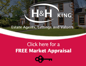 Get brand editions for H&H King Ltd, Penrith